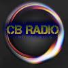 CB Radio Industries