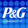 P&G Asean Careers