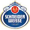 schneiderweisse7