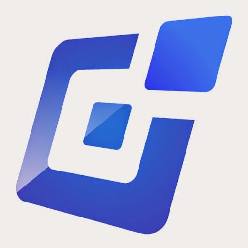 GSM Israel