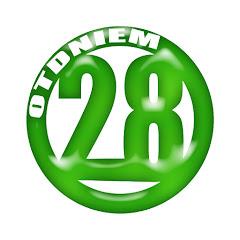 Cover Profil Otdniem 28