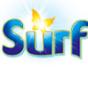 Surf Laundry Australia
