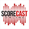 scorecastonline