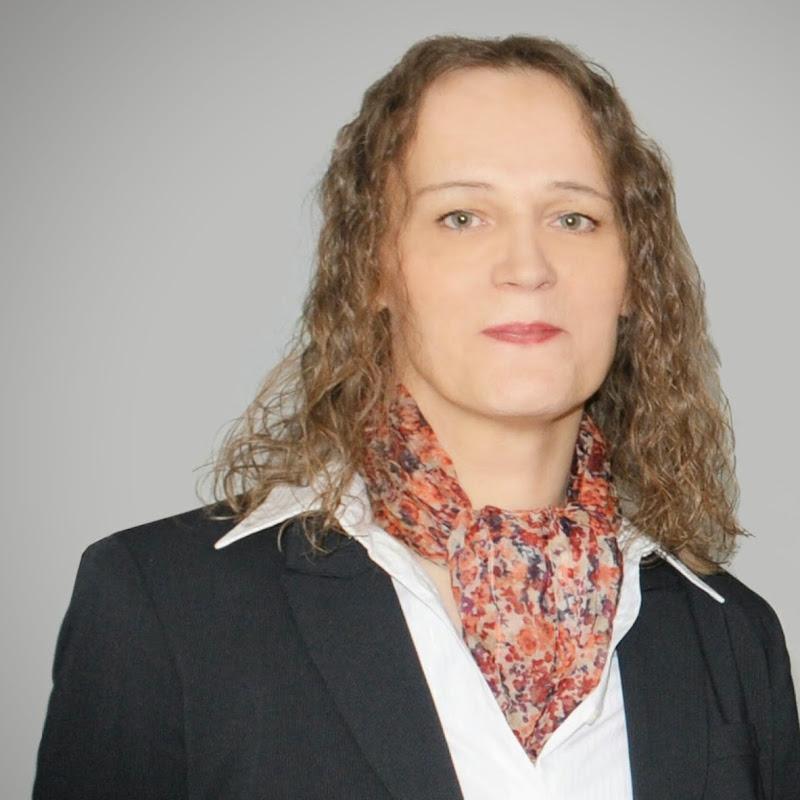 Maureen Schwalke