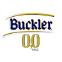 BucklerTV