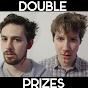 Double Prizes