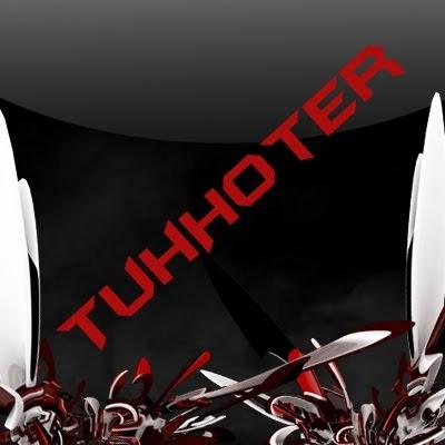 TuhHoster