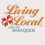 livinglocaltv