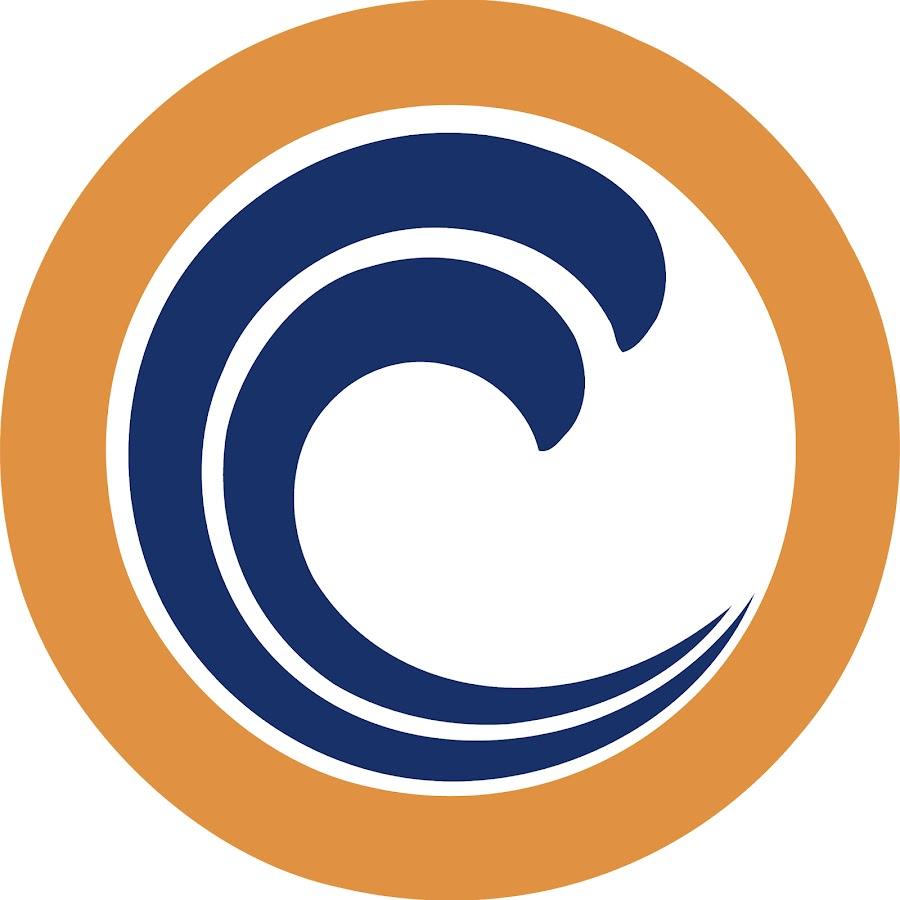 Orange Coast Community College 11
