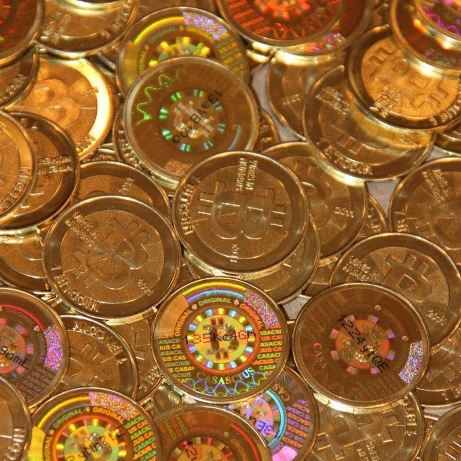 Tf2 bitcoin bot - Bitcoin market overview