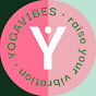 YogaVibes