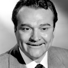 Red Skelton - Topic