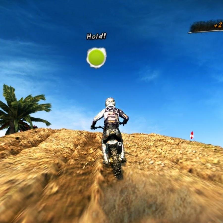 jeux de moto gratuit youtube