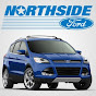 Northside Ford
