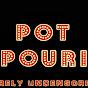 pot pouri