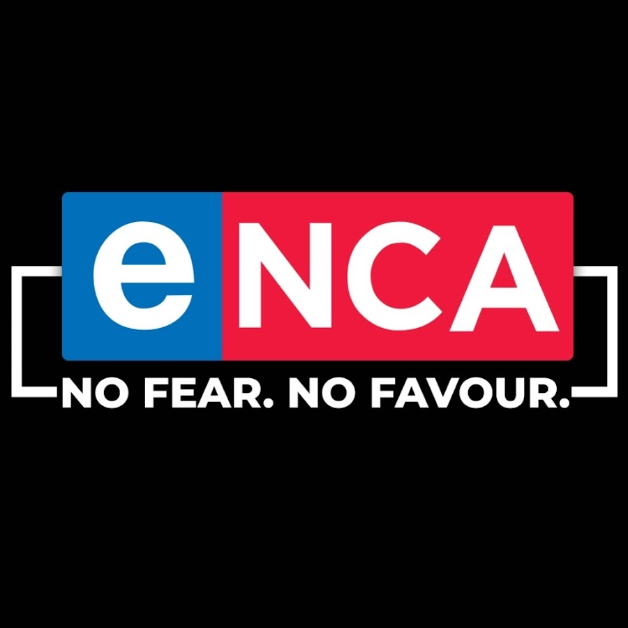 eNCA - YouTube