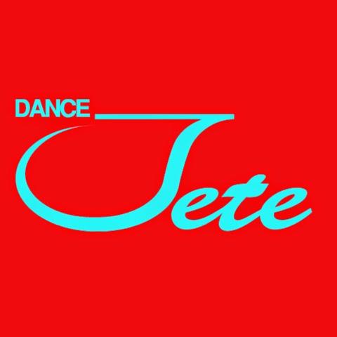 JETE dancce