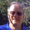 Drew Haninger