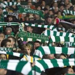 Celtic Life