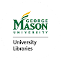 masonlibraries