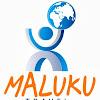 Maluku Traveller