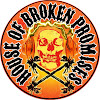 House Of Broken Promises Official Channel
