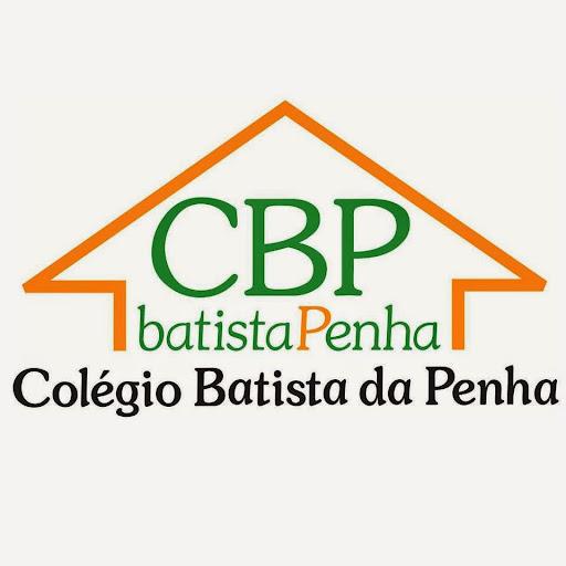 Colégio Batista da Penha