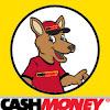 cashmoneycanada