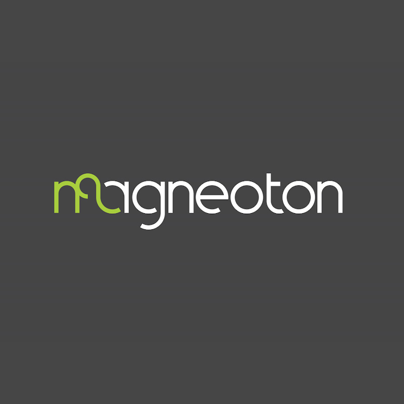 magneoton