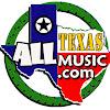ALL TEXAS MUSIC