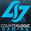 CLG Counter Strike