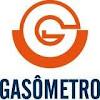 GasometroMadeiras