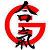 GuillaumeErard.com - Aikido and Budo in Japan