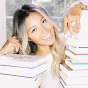 Books Beauty Ameriie