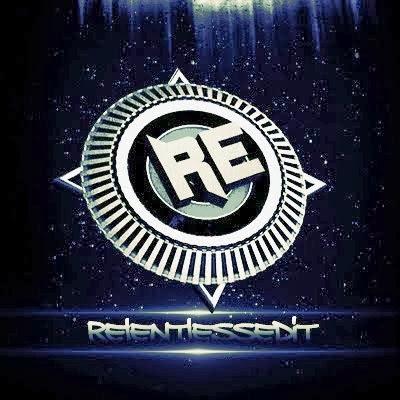 RelentlessEdit