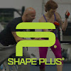 Shape Plus Personal Training