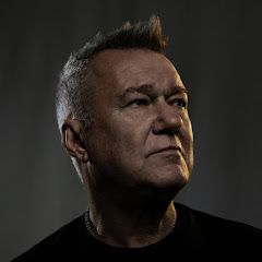 Official Jimmy Barnes