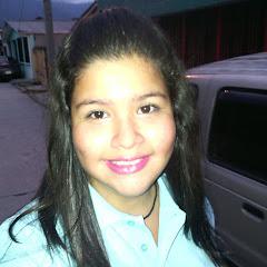 Maria Fernanda Romero Solis