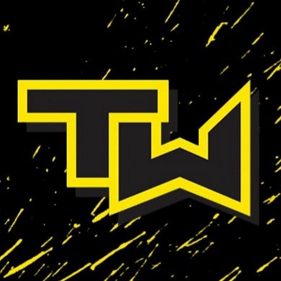 Killing Floor 2 Incursion: Tripwire Interactive