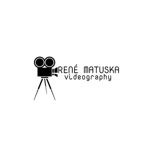 René Matuška