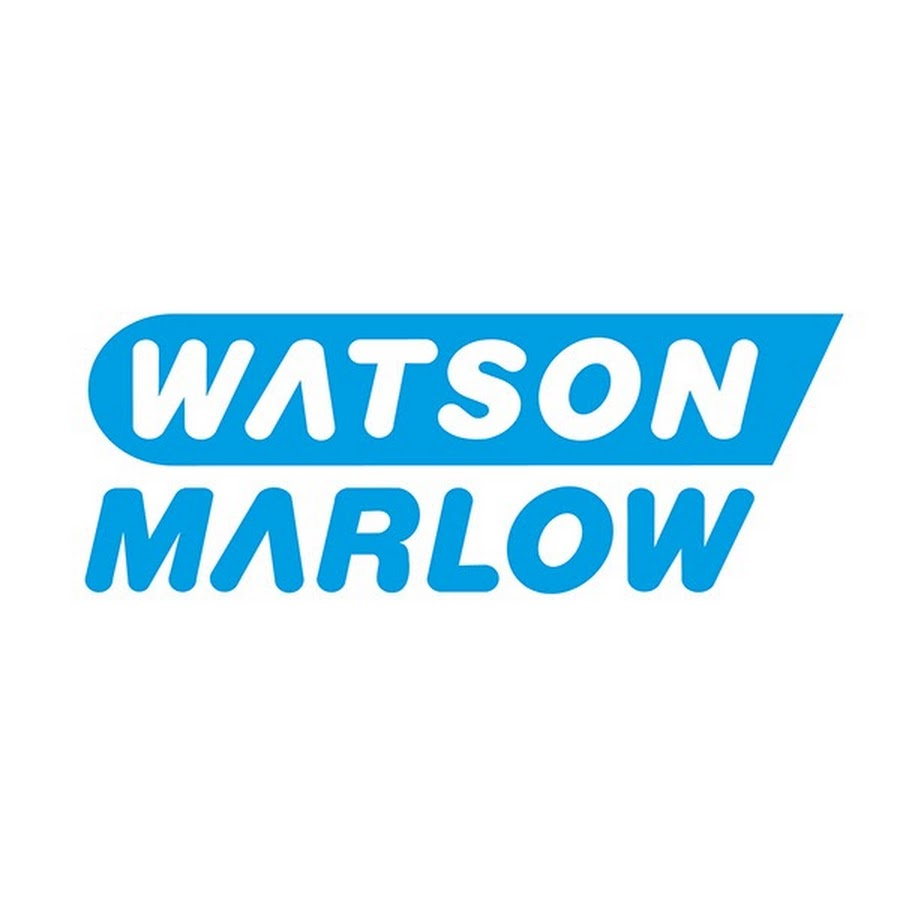 Watson Home Services