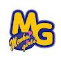 Menkoiガールズ【公式】 の動画、YouTube動画。