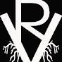 RootZVisionz