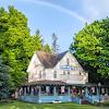 ProspectHotel