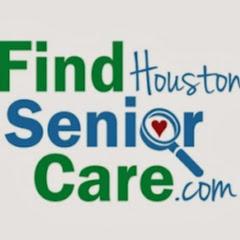 Find Houston Senior Care