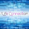 The Life Connection ~ Magazine