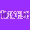 Flordelok