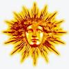 Gnosis · Samael Aun Weor | Venerabilis Opus