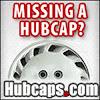 Hubcaps.com