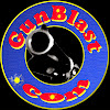 Gunblastdotcom